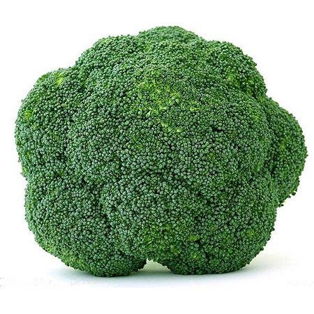 Brócolis Chinês Orgânico - Unidade