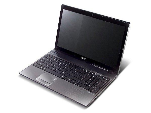 Partes & Peças para Notebook Acer Aspire 5741Z-4421