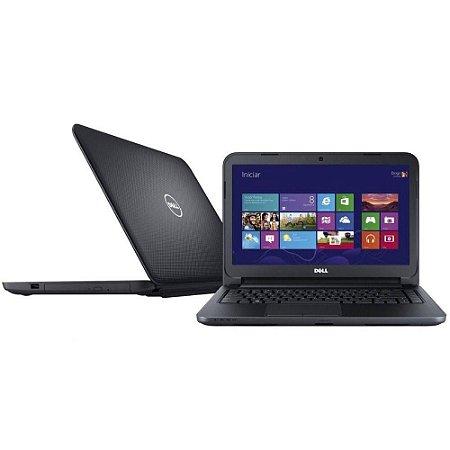 Peças para Notebook Dell Inspiron 3437