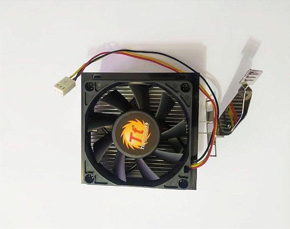 Cooler P/processador Amd Socket 754 / 939 / 940