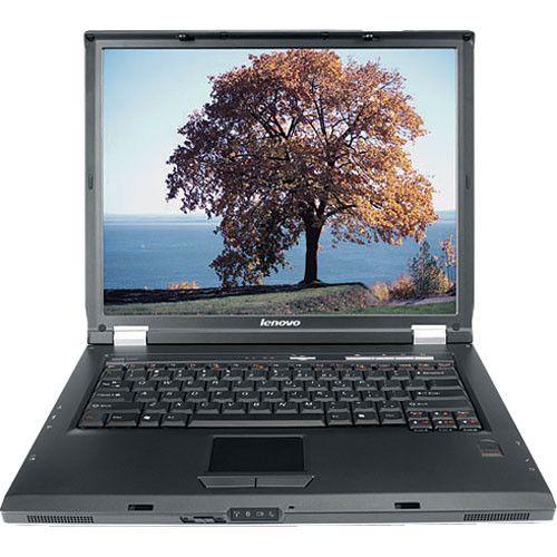 Peças para Notebook Lenovo 3000 C200