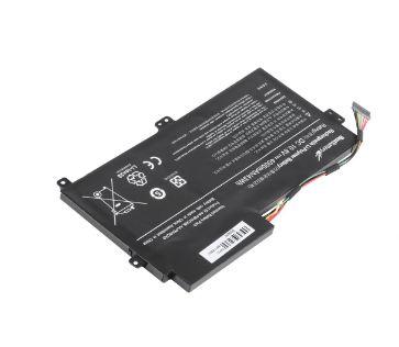Bateria para Notebook Samsung NP500R5H NP370NR NP470NR