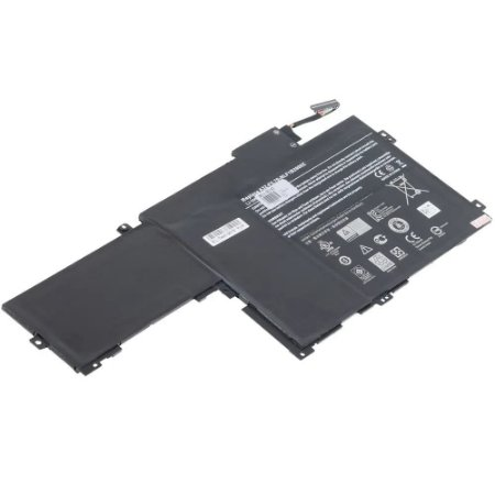 Bateria Notebook, Dell Inspiron 7437, 4 Células, 5KG27