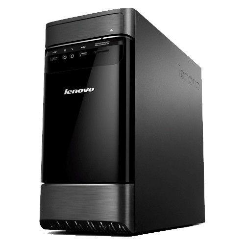 Computador Usado, Lenovo H520g, i5-3470s 2.90GHz, 8Gb, HD 750GB, Win10 Home.