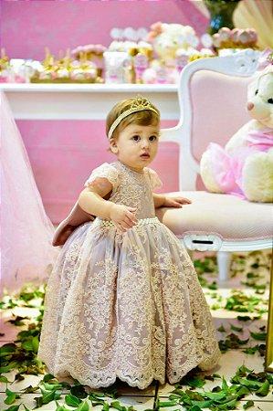 88e346c09 Vestidos, tal mãe tal filha, 1 ano, festa, aniversário,infantil ...