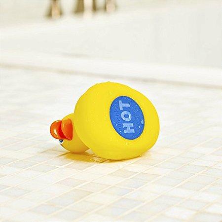 Termômetro Para Banho Pato Munchkin
