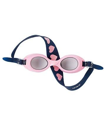 Óculos Carter s Natação - Baby Bebêlão fe16d7bdf7
