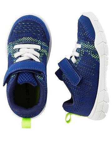 Tênis Athletic Sneakers