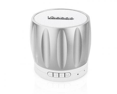 Speaker Bluetooth 3.0