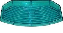 Pingadeira Acquaflex Stilo Verde
