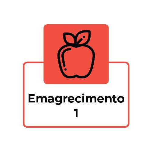 Promofit - Kit Emagrecimento 1 - 7 dias