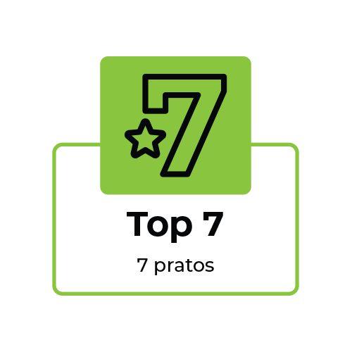 PROMOFIT TOP 7