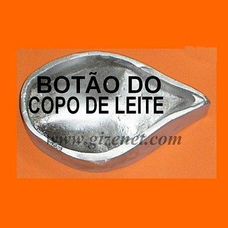 FRISADOR DO BOTÃO DO COPO DE LEITE