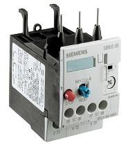 rele sobrecarga termico  3RU1126-4CB0  17 a 22A