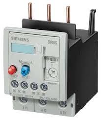 rele sobrecarga termico  3RU1146-4EB0  22 A 32A TAM S3