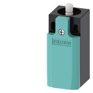 caixa plastico conexao pino teflon estreita 3SE5232-0LC05