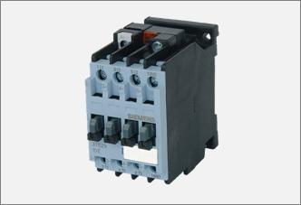 contator auxiliar 18A/110Vca/1NF/60hz 3TS tam 0 3TS3201-0AG2