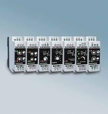 controlador nivel inf 3UG06 02-2AF00, 110VCA, 3UG06022AF00 3UG0602-2AF00