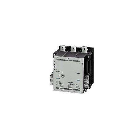 CONTATOR 3TF68 44-0CM7 200-240 VCA   3TF6844-0CM7