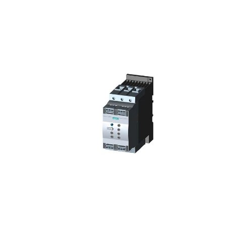 SOFTSTARTER 3RW40 80A/200-480V/24VUC/ML   3RW4046-2BB04