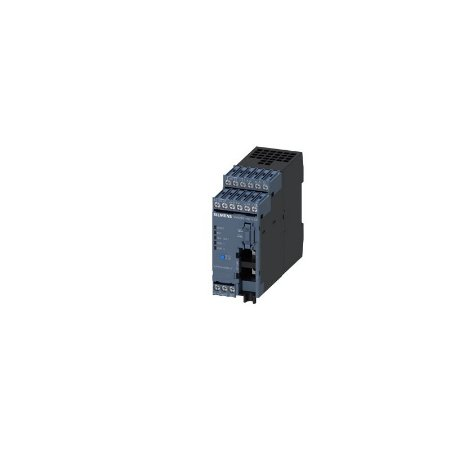 SIMOCODE PRO V EIP (110-240 VCA/CC)   3UF7013-1AU00-0