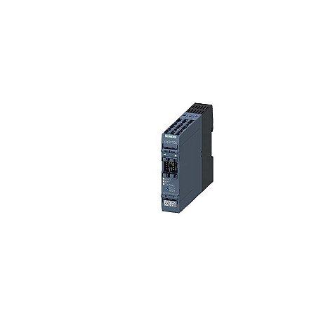 SIMOCODE PRO S 3UF7 020 (24VCC)   3UF7020-1AB01-0