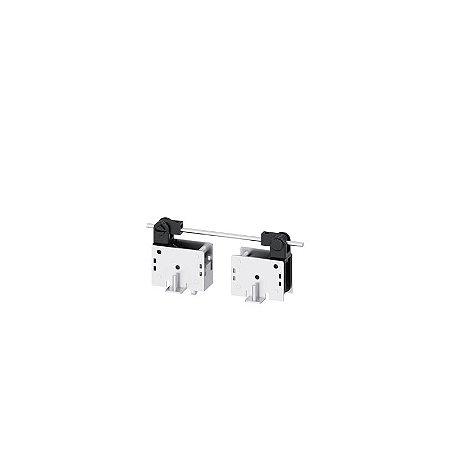 INTERTRAV TRAS PLUG-IN/EXT 3VA9088-0VM30   3VA9088-0VM30