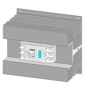 SSC 50A/TRIF/3F/48-600V/CPZ/4-30VCC/TA   3RF2450-3AC45