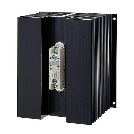 CONT.EST.SOL.90A/48-460V/CH.IN/24VCC   3RF2390-3BA04