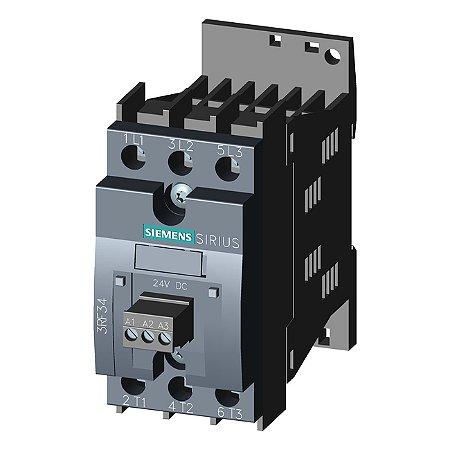 SSC-R 3,8A/TRIF/48-480V/INST/24VCC   3RF3403-1BD04