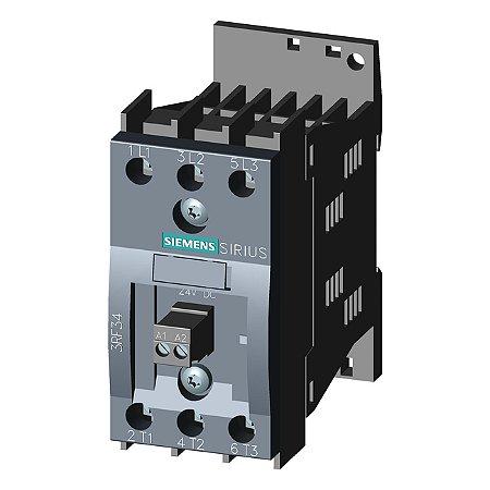 SSC 5,2A/TRIF/48-480V/INST/110-230VCA   3RF3405-1BB24