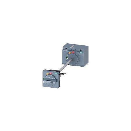 ACION ROT EXT ILUM 3VA250 3VA9267-0FK23   3VA9267-0FK23