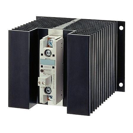 CONT.EST.SOL.70A/48-460V/CHPZ/110-230V   3RF2370-3AA24