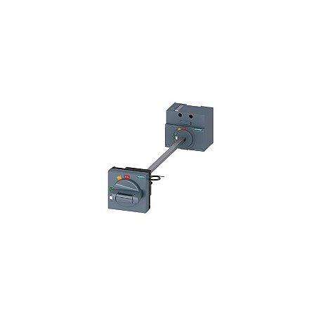 ACION ROT EXT 3VA1 100/160 3VA9157-0FK21   3VA9157-0FK23