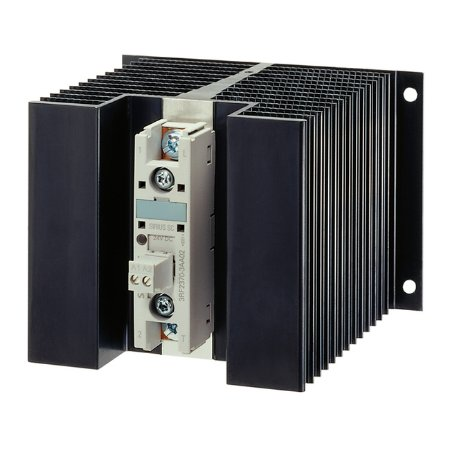 SSC 3RF2 70A 200-600V/4-30VCC   3RF2370-3AA45
