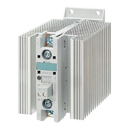 CONT.EST.SOL.50A/48-460V/CPZ/4-30V/TA   3RF2350-3AA44