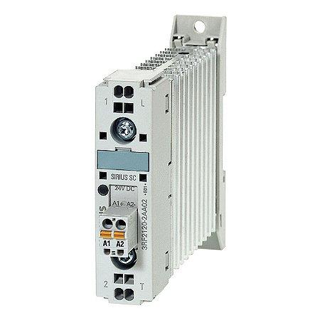 CONT.EST.SOL.20A/24-230V/CH.P.Z/24VCC/CC   3RF2320-2AA02