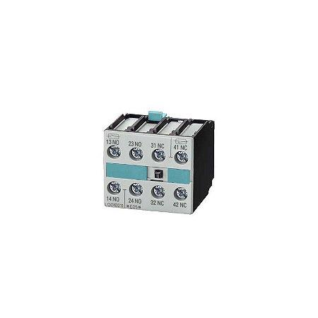 CONT. TETRA 3RT15 16-2AN20 220V/50-60HZ   3RT1516-2AN20