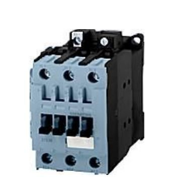 CONTATOR 40A AC-3 110V 50/60HZ 1NA1NF   3TS3511-0AG2
