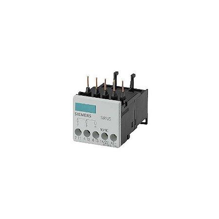 SUPRESSOR EMC P/ CONTATOR 3RT19 16-1PB3   3RT1916-1PB3
