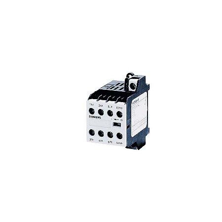 CONTATOR 3TG1010-0AL2 230V/45-450HZ   3TG1010-0AL2