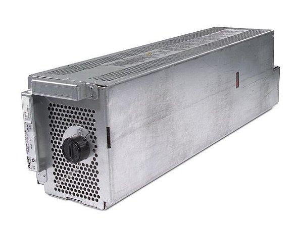 SYBT5 - Módulo de baterias para o Symmetra LX da APC