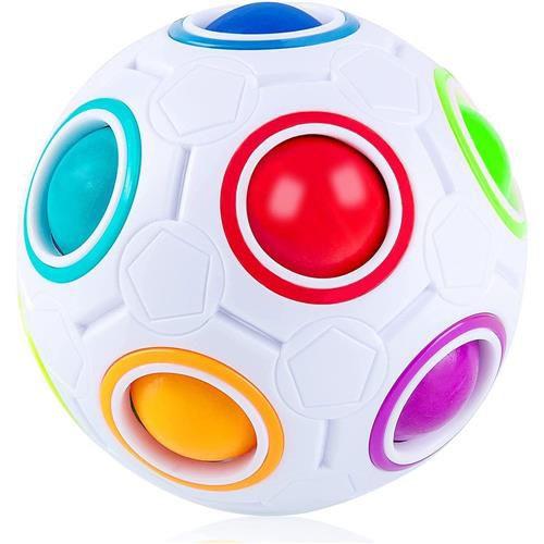 Bola do Infinito Magic Ball