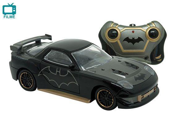 POWER MACHINE BATMAN VS SUPERMAN 9239