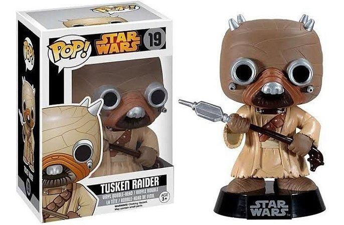 Pop Funko Star Wars Tusken Raider (19)