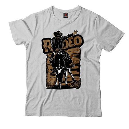 Camiseta Eloko Rodeo Show