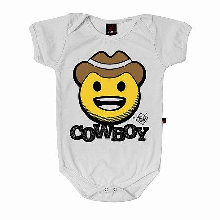 Body Baby Eloko Cowboy Emoji