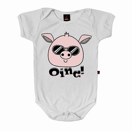 Body Baby Eloko Oinc!