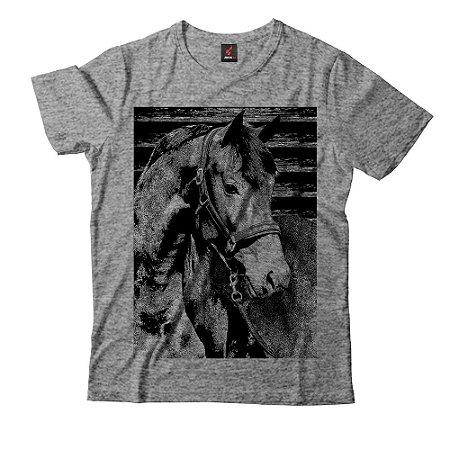 Camiseta Eloko Horse