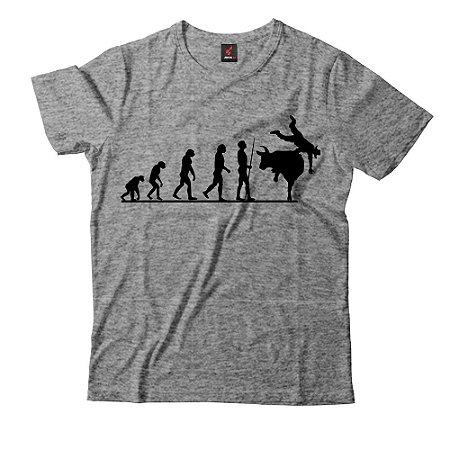 Camiseta Eloko Rodeio Evolução